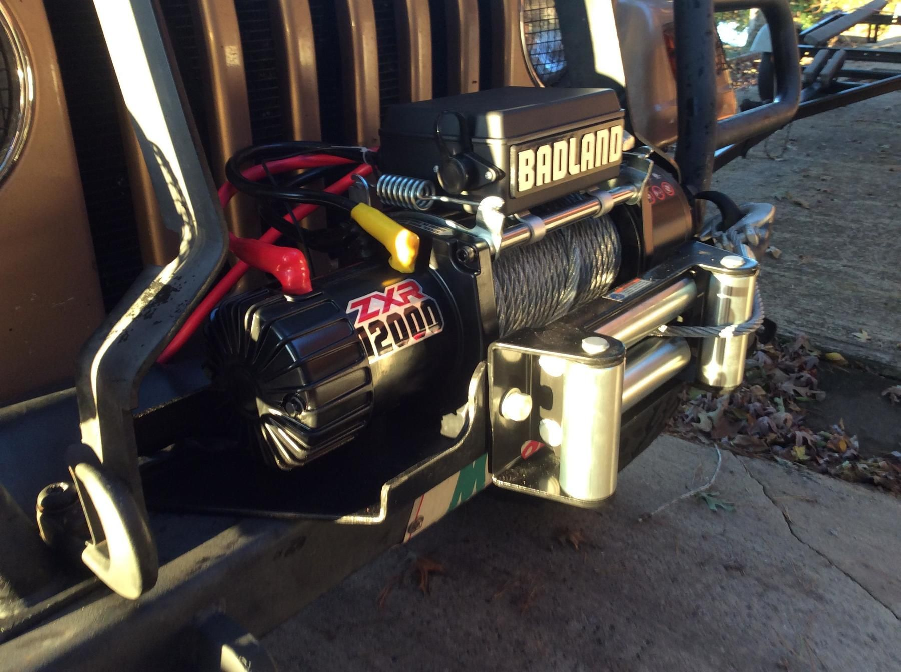 badlands-zxr-12000lb-winch